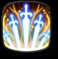 伊赛丽亚(木飞剑)